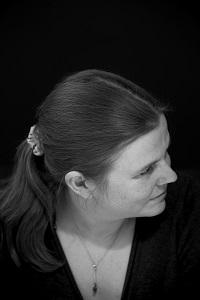World Premieres | Britta Byström
