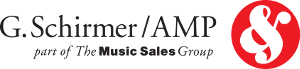 Rental Agent, G. Schirmer, Inc./Associated Music Publishers (Chester NY Office)