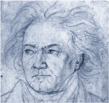 Beethoven 2020 – Programming the Symphonies