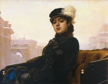 Russian Heritage: Prokofiev, Shchedrin, Shostakovich, and Ratmansky