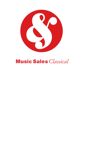 Music Sales Classical | Job Vacancy | Promotion Administrator