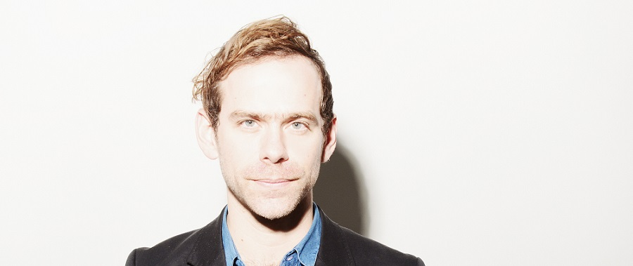 Bryce Dessner | World Premiere of Concerto for Two Pianos