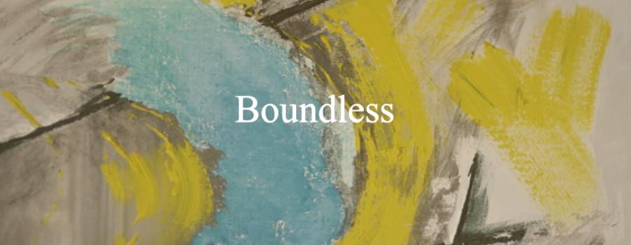 Avner Dorman's 'Boundless' | The Start of a Serial Web Opera