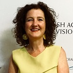 Jocelyn Pook Wins Bafta TV Craft Award