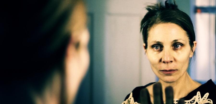 World Premiere of 'Hysteria' by Jocelyn Pook