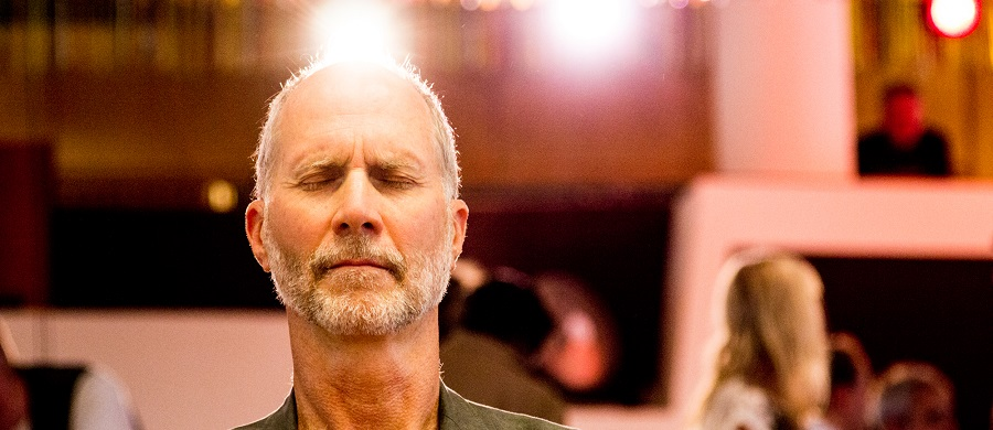 John Luther Adams discusses the inspiration behind his 'In the Name of the Earth' World Premiere