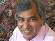 Obituary: Naresh Sohal