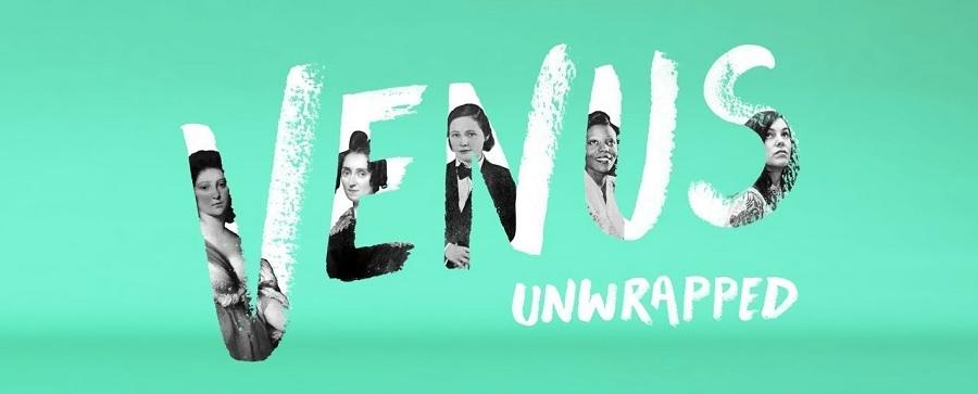 Venus Unwrapped - Women in Music