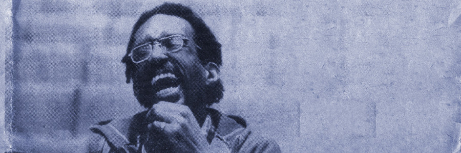 Julius Eastman | New Performance Materials