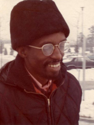 Julius Eastman's Reconstructed Second Symphony to Premiere in New York