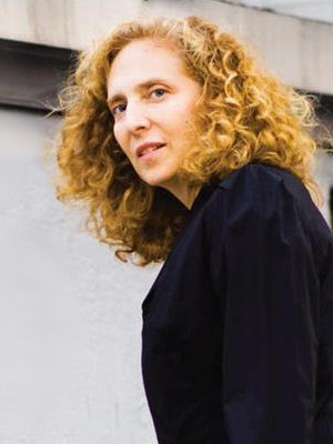 New York Philharmonic premieres Julia Wolfe's oratorio, 'Fire in my mouth'
