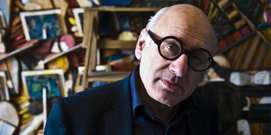 Michael Nyman at 75 | Ten Key Works