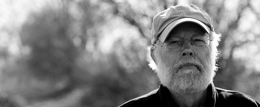 News - Happy Birthday – Danish composer Poul Ruders turns 70