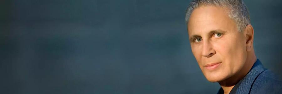 Music of Conscience | John Corigliano's Symphony No. 1 returns to New York