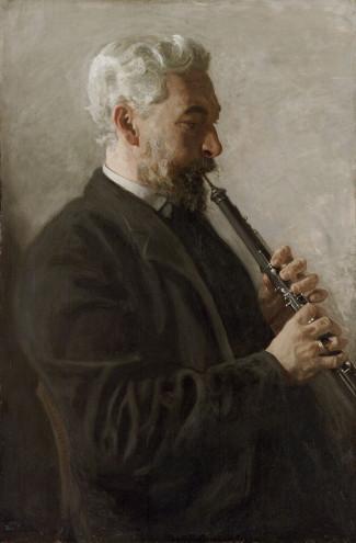 Summer Listening: Oboe Concertos