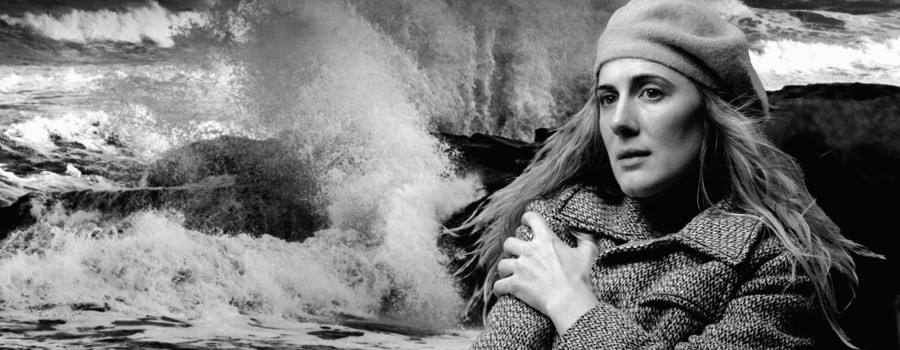 'Breaking the Waves' goes to the Edinburgh International Festival