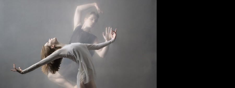 'Orpheus Alive' | premiere by Missy Mazzoli and choreographer Robert Binet