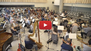 Listen to excerpts of the score with Missy Mazzoli and Music Director David Briskin