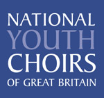 National Youth Choir Composition Prize