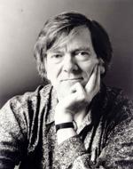 Anthony Payne at 70