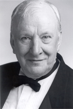 Richard Rodney Bennett at 70