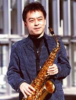 New Gregson Concerto