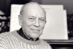 Erik Bergman (1911-2006)