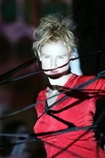 International Dance Fair Germany – Music for Dance
