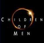 Tavener writes music for Children of Men