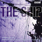 Harle scores major new BBC documentary