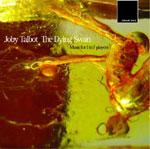 Talbot chamber music on CD