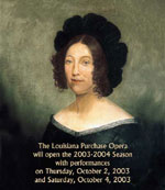 New Musgrave opera in New Orleans