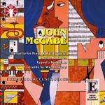 New John McCabe CD