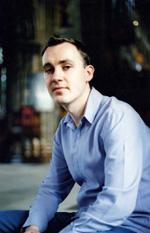 Stuart MacRae: Retrospective