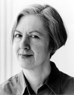 Judith Weir is Composer of the Week on BBC Radio 3