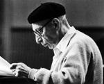 New Stravinsky Translation