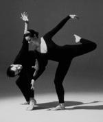 Lutoslawksi for Dance