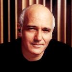 Einaudi on tour