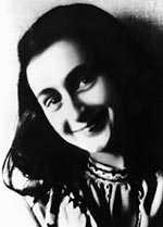 Anne Frank Oratorio