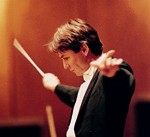 Esa-Pekka Salonen extends contract with LA Philharmonic