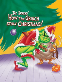 How the Grinch Stole Christmas and Other Holiday Classics