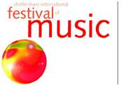 Cheltenham Festival launches 2002 programme