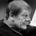 Happy 80th Mr. Nørgård!