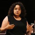 Gabriela Lena Frank in Collaboration