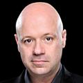 Albert Guinovart Joins the Music Sales Roster