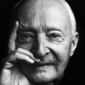 The Lutoslawski Centenary Approaches (2013)