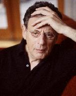"Philip Glass: ""Symphony No. 8"""