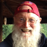Happy 80th Birthday Terry Riley!