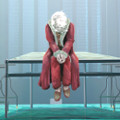 Mark Adamo's 'Becoming Santa Claus' premieres at the Dall...