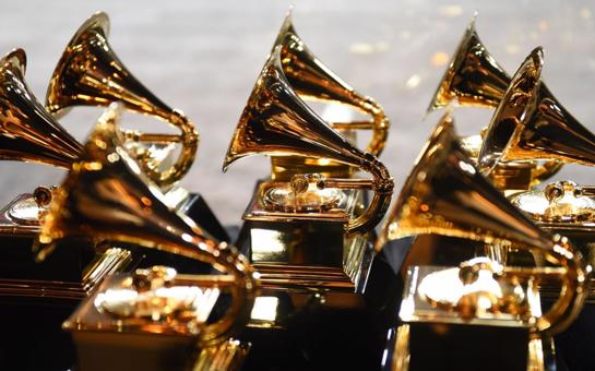 Wise Music Group at the 63rd GRAMMY Awards
